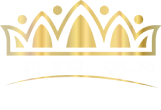LUXURY EXPLORERS Logo